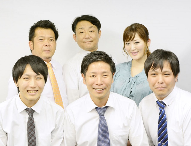 株式会社トップ・マネジメントのファクタリングサービス