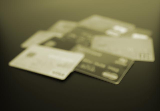 知らないと思わぬ大トラブルに…クレジットカード現金化には細心の注意を払おう