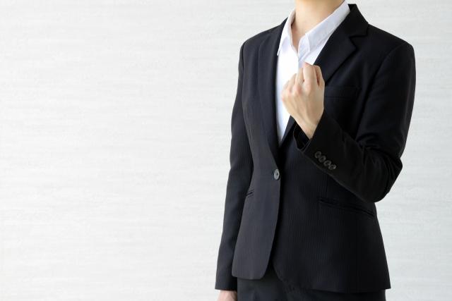 個人事業主様の事業展開を全力サポート