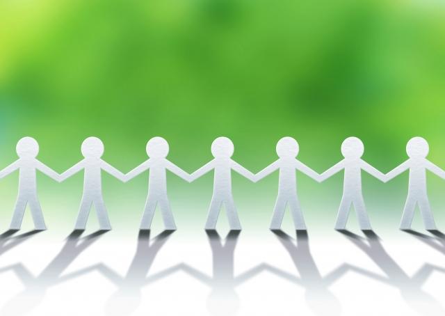 コミュニケーションは経営者にとって、仕事を獲得できる確率も高まりまるし、周りからの信頼も高まるので、とても重要なもの。