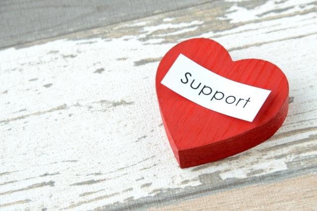 起業をサポートする動き。資金調達面の支援拡充