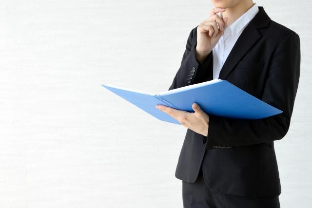 日本で起業家が増加しない理由