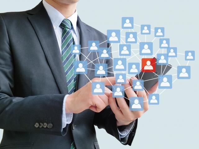 金融オンラインサービスに対するトップ・マネジメントの見解