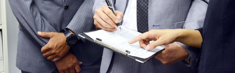 株式会社トップ・マネジメント | よくある質問