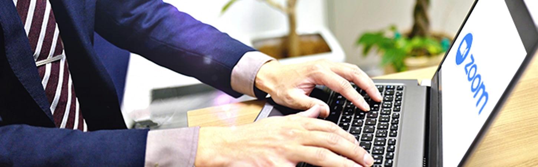 株式会社トップ・マネジメント | ご来店不要のリモート面談で即日資金調達オンライン完結型ファクタリング実施中