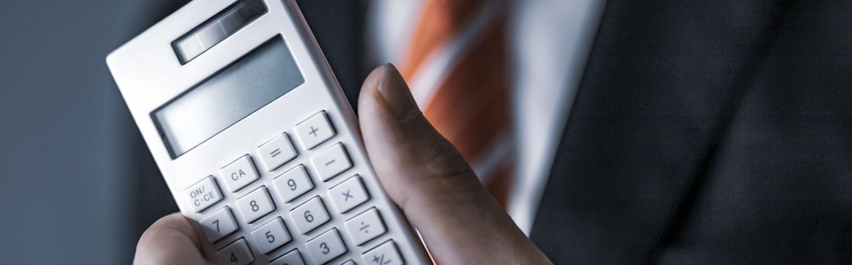 株式会社トップ・マネジメント | 経営者様支援に特化したトップ・マネジメントの多様なサービス