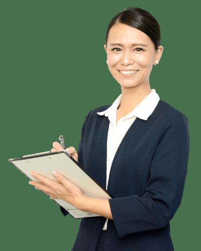 株式会社トップ・マネジメント | 広報担当者のご紹介