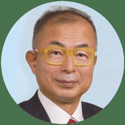 株式会社トップ・マネジメント顧問 | 小野次郎先生