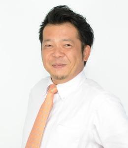 株式会社トップ・マネジメント | スタッフ紹介 | 蛯沢 航