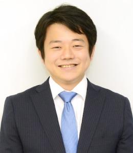 株式会社トップ・マネジメント | スタッフ紹介 | 金井 義人