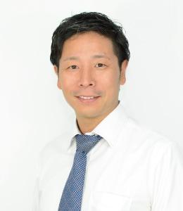 株式会社トップ・マネジメント | スタッフ紹介 | 小野 貢輝