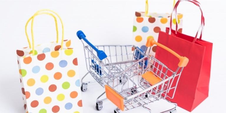 業種別ファクタリング | 雑貨卸売・小売業ファクタリング