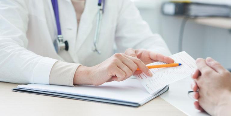 業種別ファクタリング | 診療報酬債権ファクタリング