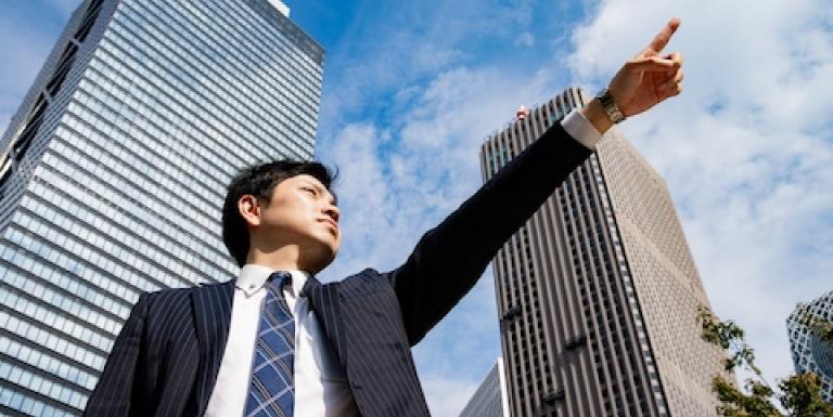 業種別ファクタリング | 個人事業主・フリーランス 新設法人向けファクタリング