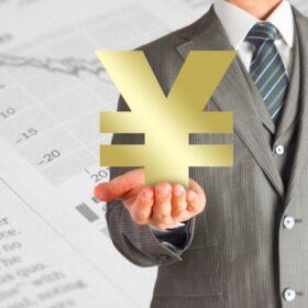【借入にならない資金調達方法】ファクタリングとは【図解あり】