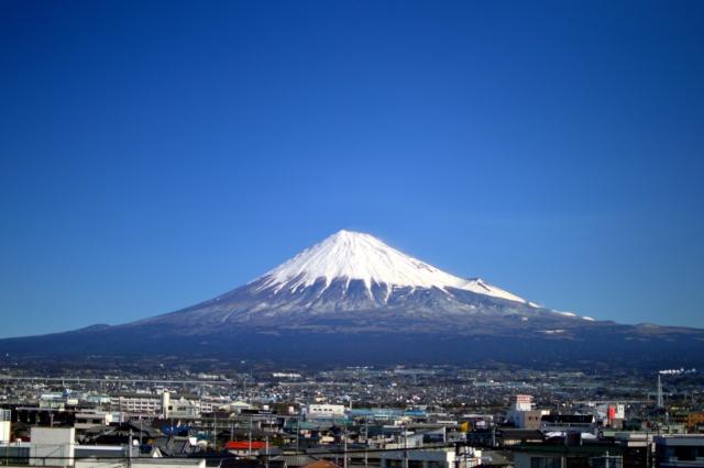 静岡県静岡市建設業経営者様からのファクタリングに関するご相談内容