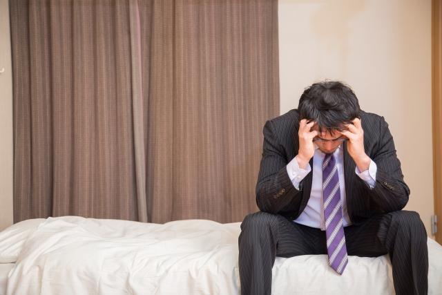 foreclosure accounts receivable