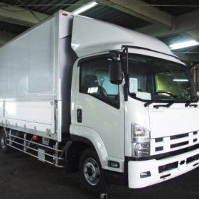 栃木県の運送会社がファクタリングで事業資金を調達