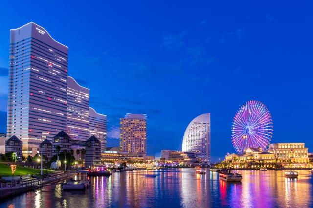 神奈川県建設業個人事業主様への即日ファクタリングと体験談