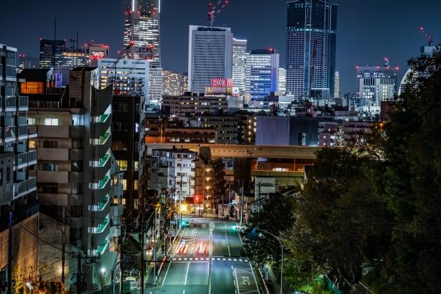 神奈川県横浜市情報通信業フリーランス様へのファクタリング
