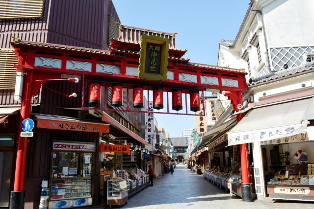 川崎市輸入食料品卸売業個人事業主様へのファクタリング