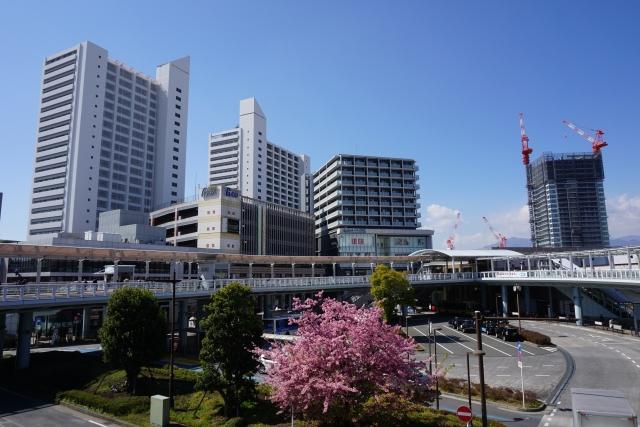 神奈川県海老名市在住の建設業個人事業主様へのファクタリング