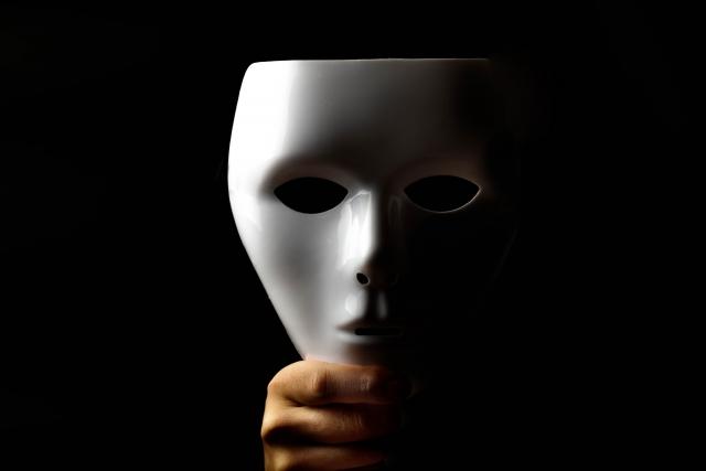 悪質なファクタリング詐欺事件を起こした悪徳ファクタリング会社T社とその仲間たち