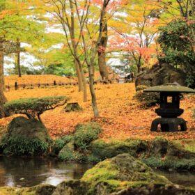 石川県のお客様を柔軟なファクタリングで即日対応