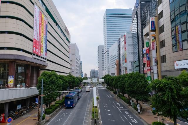 埼玉県さいたま市の建設業経営者様に対するファクタリング即日資金調達