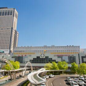 【北海道】製造業様への即日ファクタリング【体験談】
